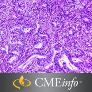 Gastrointestinal Pathology – Masters of Pathology Series (CME Videos)