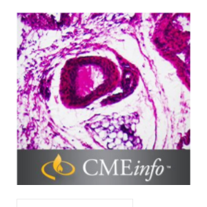 Cytopathology - A Comprehensive Review VIDEO + PDF