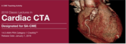 2018 Classic Lectures in Cardiac CTA video