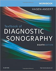 Workbook for Textbook of Diagnostic Sonography, 8th Edition PDF