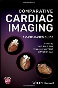 Comparative Cardiac Imaging A Case-based Guide PDF