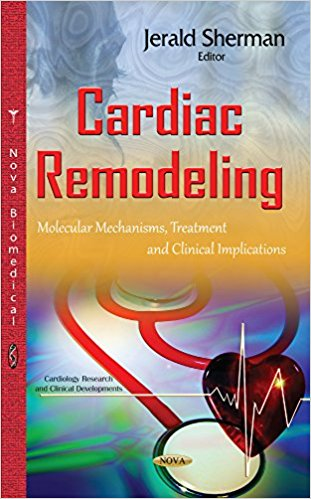 Cardiac Remodeling: Molecular Mechanisms, Treatment and Clinical Implications  PDF