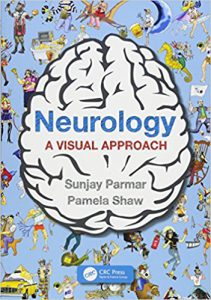 Neurology A Visual Approach PDF