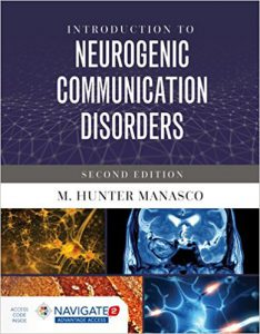 Introduction To Neurogenic Communication Disorders, 2nd Edition PDF