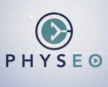 Physeo for USMLE Step 1 2017-2018 (Videos+PDF)