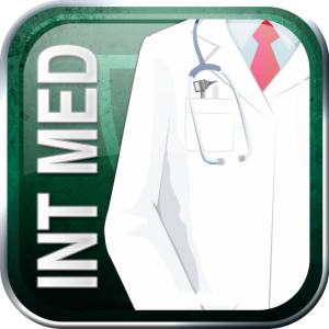 Doctors In Training – Solid Internal Medicine (Videos+PDFs)
