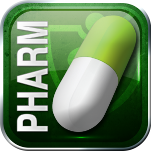 Doctors In Training – Solid Pharmacology (Videos+PDFs)