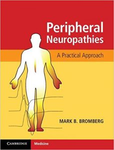 Peripheral Neuropathies A Practical Approach PDF