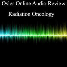 Radiation Oncology Online Review 2018 VIDEO