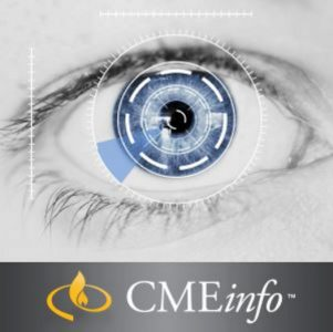 The Scheie Eye Institute Best Practices in Ophthalmology
