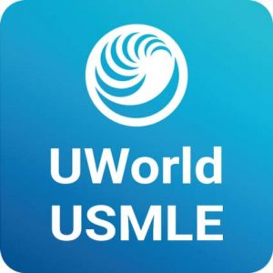 Uworld USMLE Step 3 Self-Assessments Form 1+2