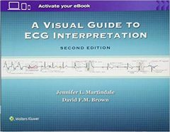 A Visual Guide to ECG Interpretation 2nd Edition PDF