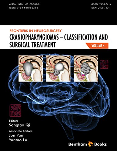 Neurosurgery Primary Examination Review: High Yield