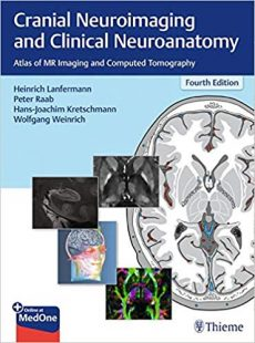 Neurosurgery Primary Board Review 1st Edition PDF