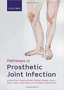 Pathways in Prosthetic Joint Infection PDF
