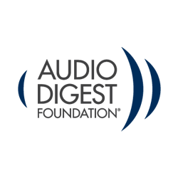 The Audio Digest Family Medicine Board Review, 2e