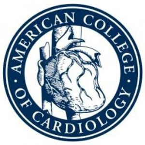 ECG and Intracardiac Tracings: A Toolkit Approach for Analyzing