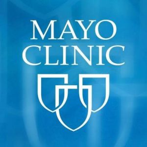 Mayo Clinic Online General Cardiology Board Review 2018-2019