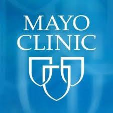 2019 Mayo Clinic Interventional Cardoigy Board Review video