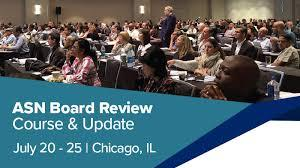 Board Review Course & Update Online 2019