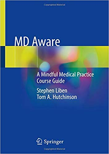 MD Aware: A Mindful Medical Practice Course Guide PDF