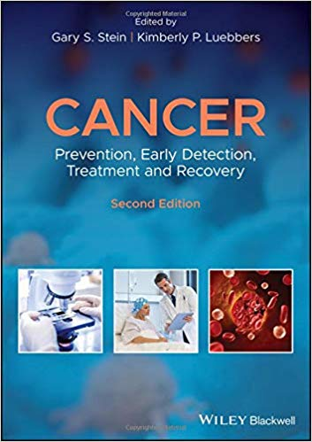 Cancer: Prevention, Early Detection, Treatment and Recovery 2nd Edition PDF