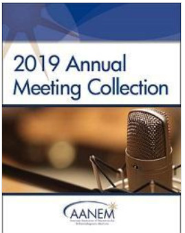 2019 Annual Meeting Collection