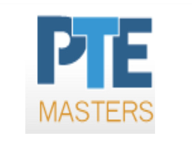 PTEMasters.com Lecture Courses (2019)