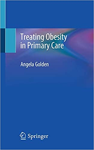 Treating Obesity in Primary Care 1st ed. 2020 Edition PDF