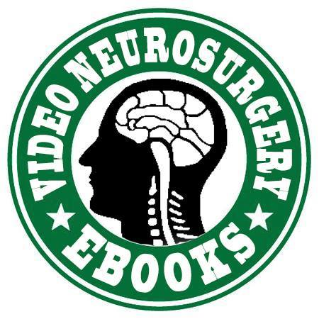 NEUROSURGERY BOOKS